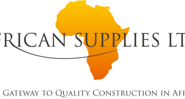 Brand success in sub-Saharan Africa