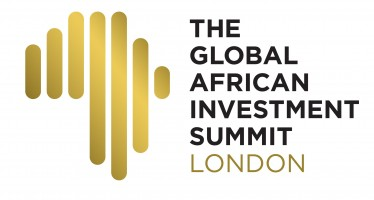 Africa Build – The Global Africa Investment Summit Dec 2015