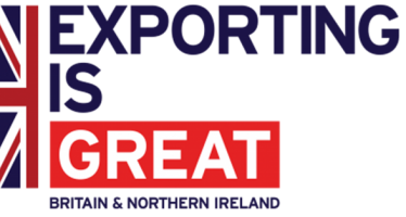 Advanced International trade skills for UK exporters