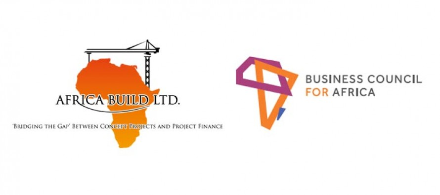 BCA & Africa Build hold Construction & Infrastructure Event: 26th May 2016