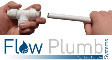 FlowPlumb™ Installation Training in Uganda