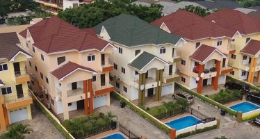 Affordable Housing Conundrum in sub-Saharan Africa