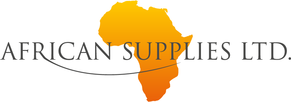 African Supplies Ltd.